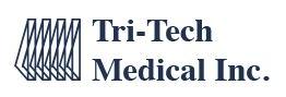 www.Tri-TechMedical.com.mx
